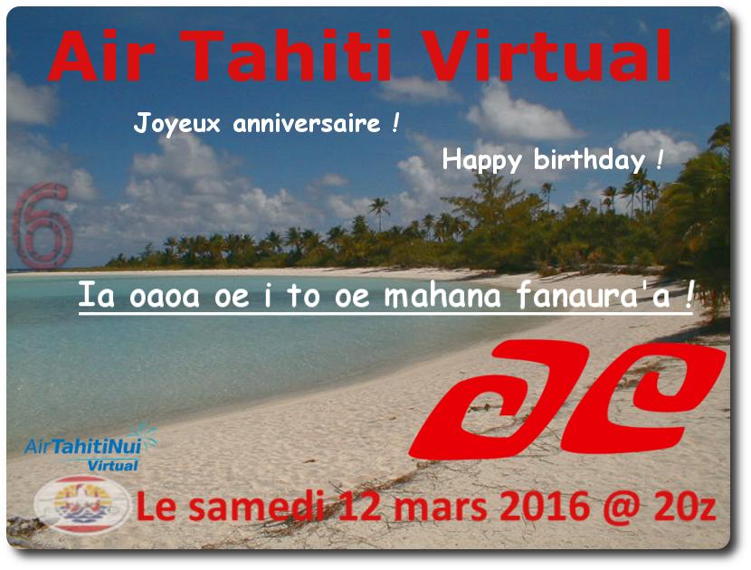 http://airtahiti-virtual.fr/images/events/6ansVTA.png